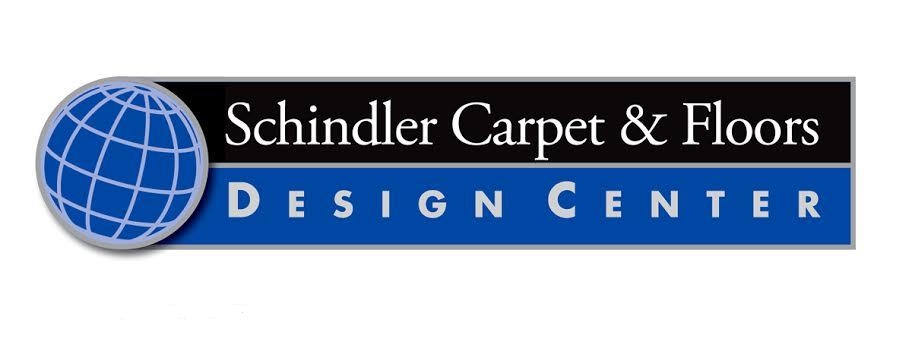 Schindler Carpet and Floors store front