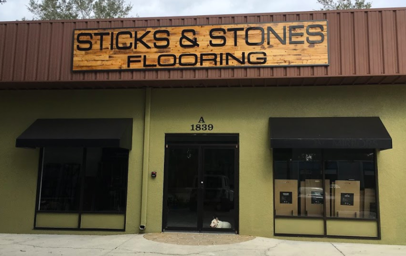 5 Best Flooring Stores In Sarasota 2019 With Photos
