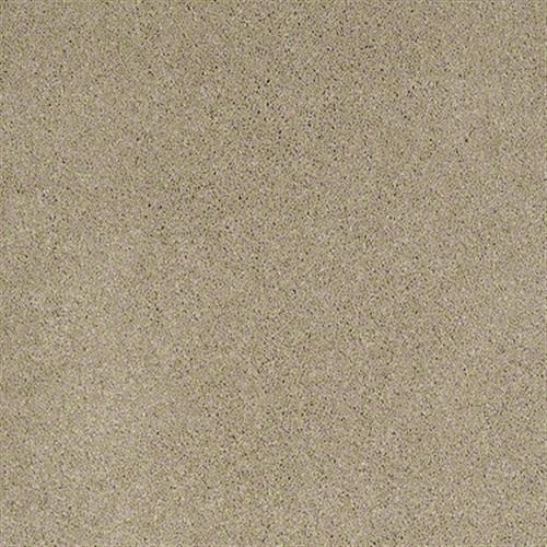 ProductVariant swatch small for Panama flooring product