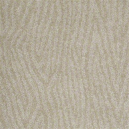 ProductVariant swatch small for Crete flooring product