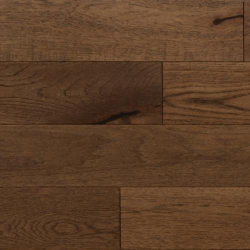 ProductVariant swatch small for Distillery District flooring product