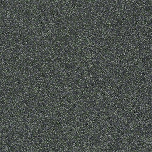 ProductVariant swatch small for Emerald Coast flooring product
