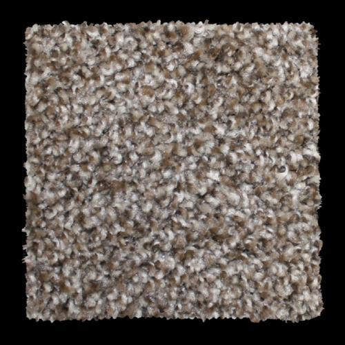 ProductVariant swatch small for Lazy Gray flooring product