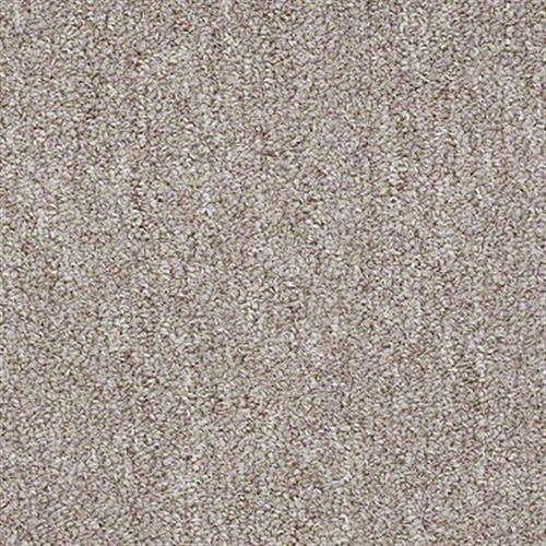 ProductVariant swatch small for Desert Dune flooring product