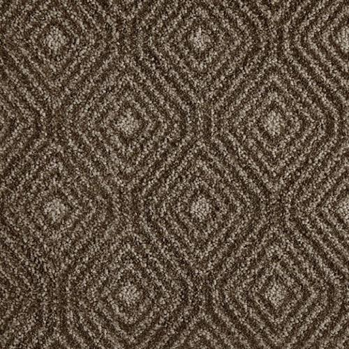ProductVariant swatch small for Smoke flooring product