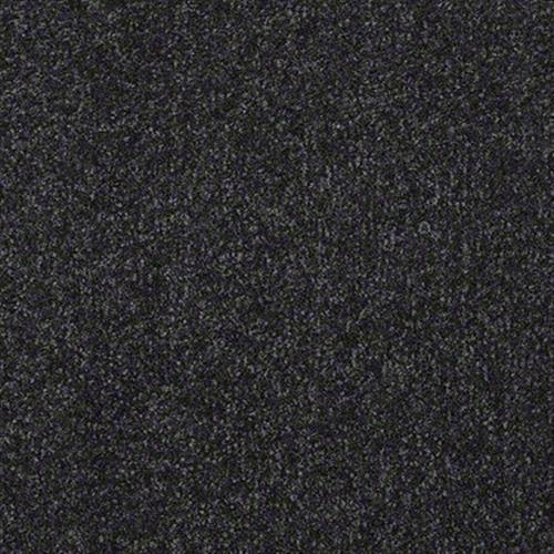 ProductVariant swatch small for Blue Spruce flooring product