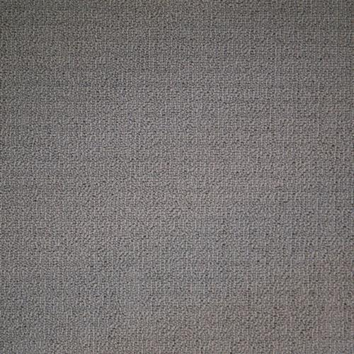 ProductVariant swatch small for Alder flooring product