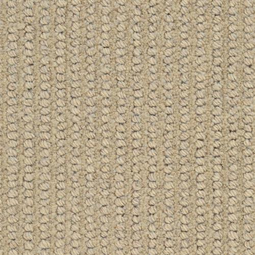 ProductVariant swatch small for Fawn flooring product