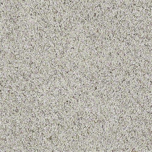 ProductVariant swatch small for Arctic Ice flooring product