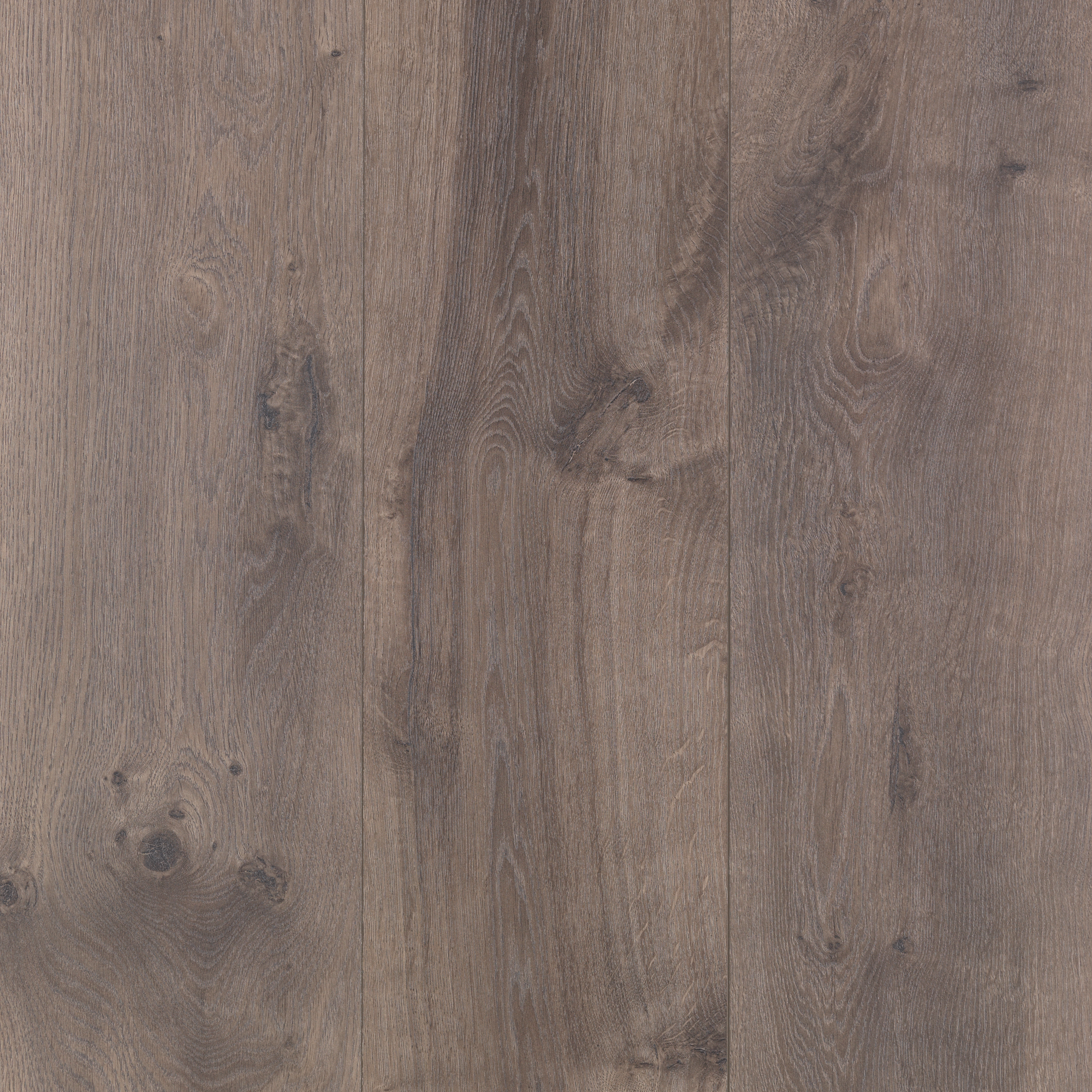 ProductVariant swatch small for Cheyenne Rock Oak flooring product