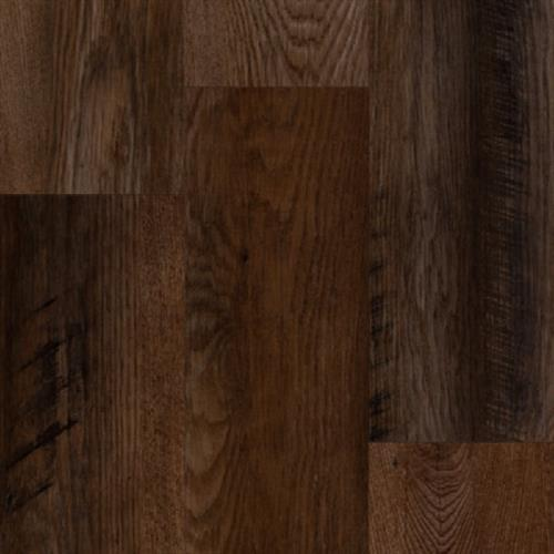 ProductVariant swatch small for Smokey Chestnut   Russet flooring product