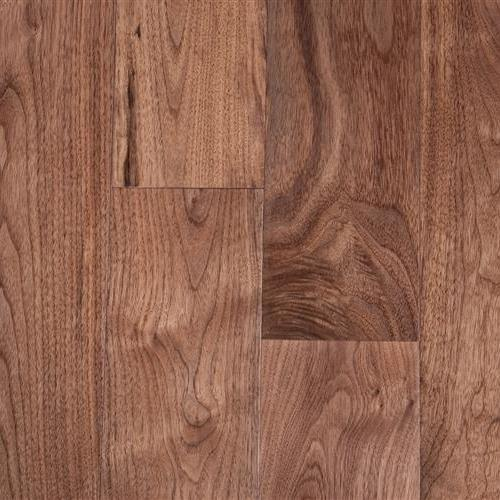 ProductVariant swatch small for Walnut Natural flooring product