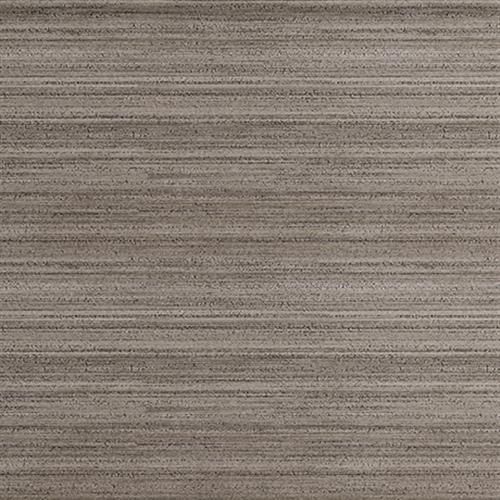 ProductVariant swatch small for Sidecar 12x24 flooring product