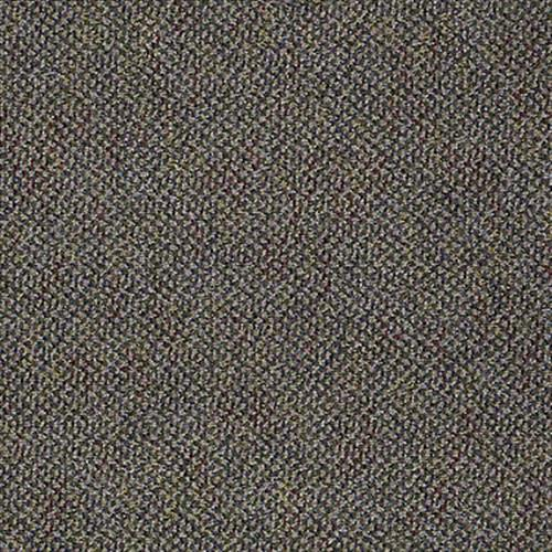 ProductVariant swatch small for Colorful flooring product