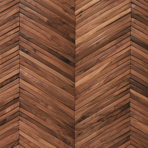 ProductVariant swatch small for American Walnut flooring product