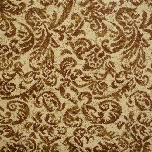 ProductVariant swatch small for Mountain Escape flooring product
