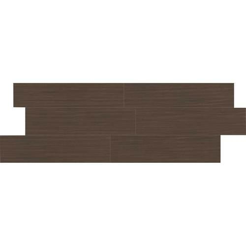 ProductVariant swatch small for Sea Anchor flooring product
