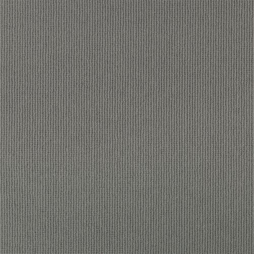 ProductVariant swatch small for Classic Grey flooring product