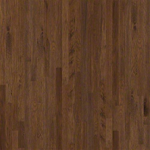 ProductVariant swatch small for Majestic View flooring product
