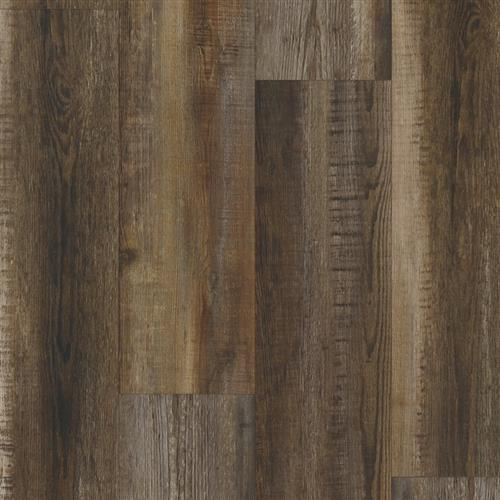 ProductVariant swatch small for Sheridan Oak flooring product