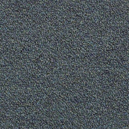 ProductVariant swatch small for City Hall flooring product