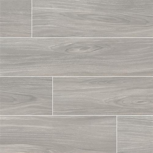 ProductVariant swatch small for Grigia flooring product