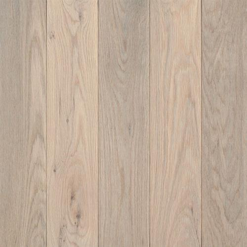 ProductVariant swatch small for Mystic Taupe flooring product