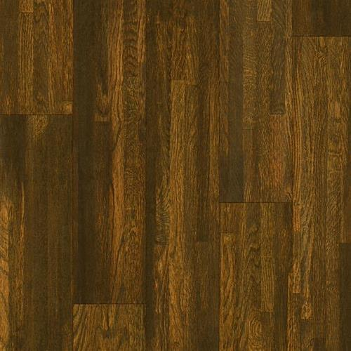 ProductVariant swatch small for Burnt Ombre flooring product