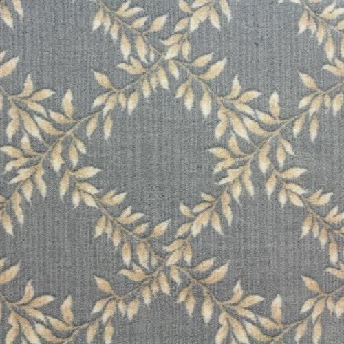 ProductVariant swatch small for Blue Sky flooring product