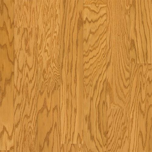 ProductVariant swatch small for Red Oak Ginger Glaze flooring product