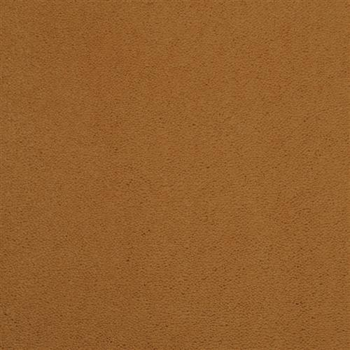 ProductVariant swatch small for Warm Beige flooring product