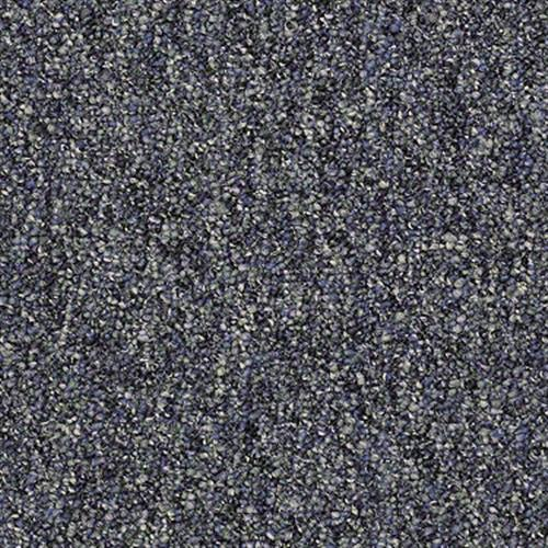ProductVariant swatch small for Weathered Gray flooring product