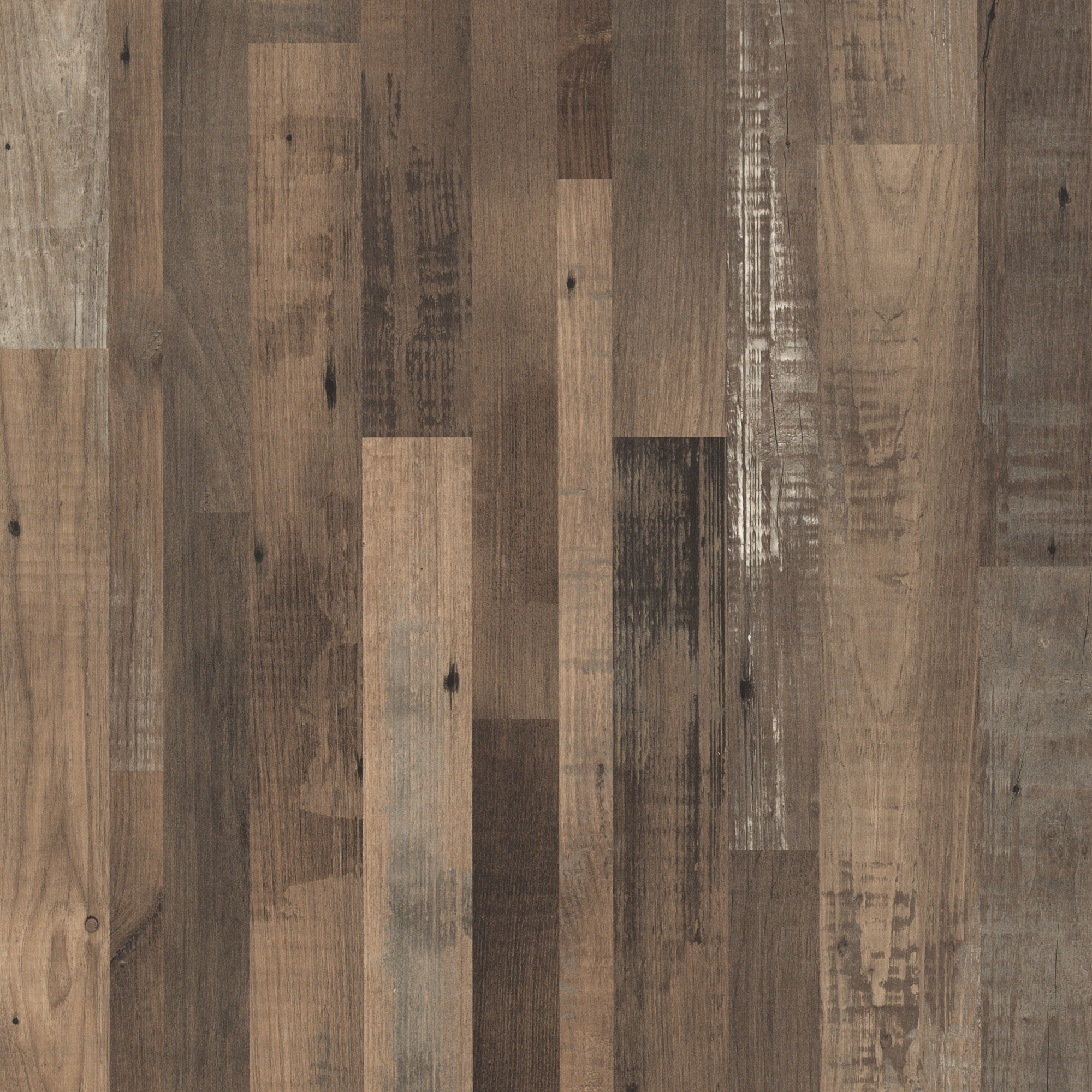ProductVariant swatch small for Painted Timber flooring product