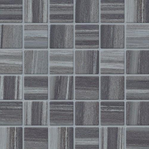 ProductVariant swatch small for Black Mosaic flooring product