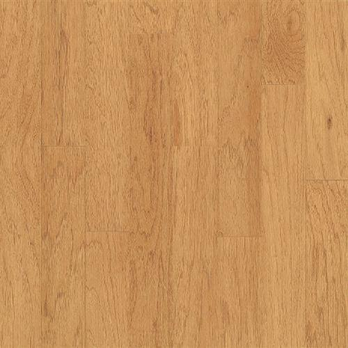 ProductVariant swatch small for Natural Wild Pecan flooring product