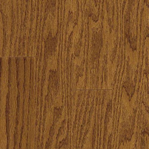 "ProductVariant swatch small for Oak Saddle   5"" flooring product"