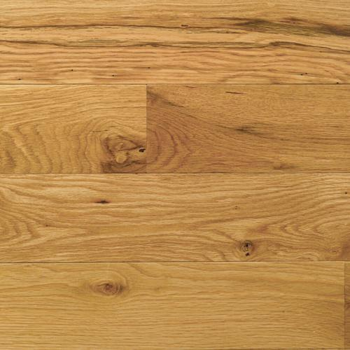 ProductVariant swatch small for White Oak   Solid 3.25 flooring product
