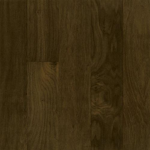 ProductVariant swatch small for Deep Twilight flooring product