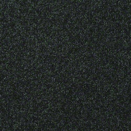 ProductVariant swatch small for Emerald flooring product