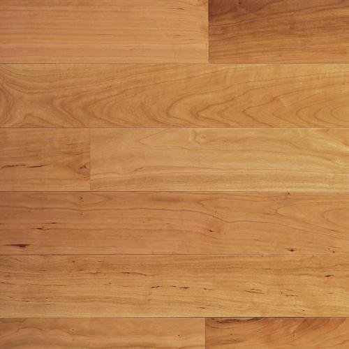 ProductVariant swatch small for American Cherry flooring product