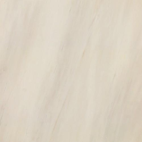 ProductVariant swatch small for Beige Polished flooring product