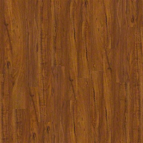 Swatch for Polo flooring product