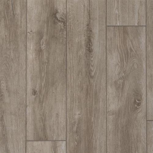 ProductVariant swatch small for Aspen Timber flooring product