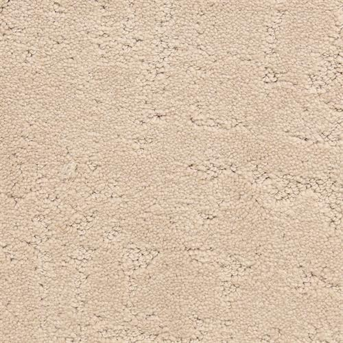 ProductVariant swatch small for Malted flooring product