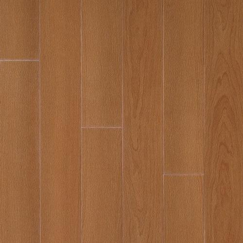 ProductVariant swatch small for Cherry flooring product