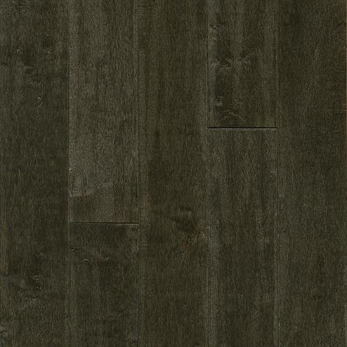 Swatch for Dark Lava flooring product