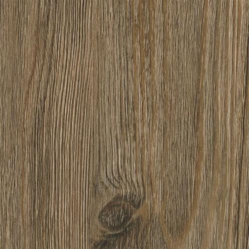 ProductVariant swatch small for Patina La flooring product