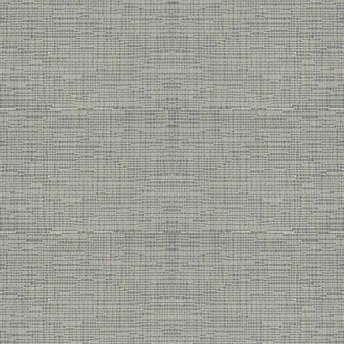 ProductVariant swatch small for Ice Blue flooring product