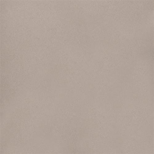 """ProductVariant swatch small for Clay 6""""x6"""" flooring product"""