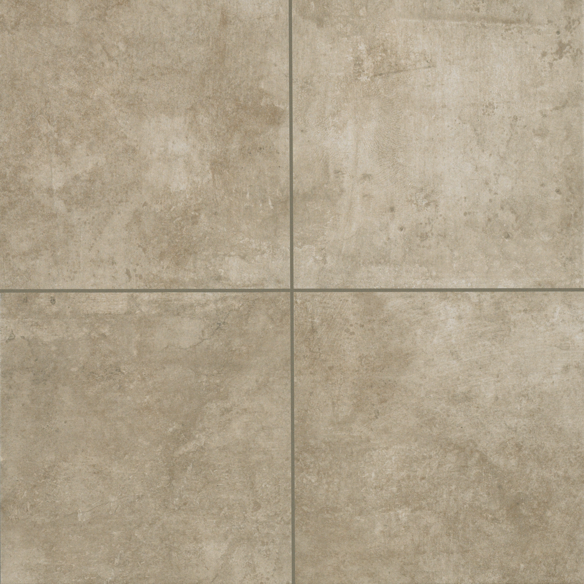 ProductVariant swatch small for Silken Leather flooring product